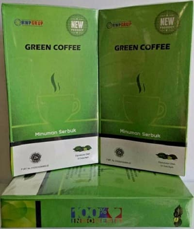 green coffee non fiber RWP 500x -